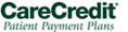 Northfield Family and Implant Dentistry - CareCredit Payment Plan